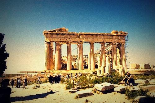 Grecia_Afini