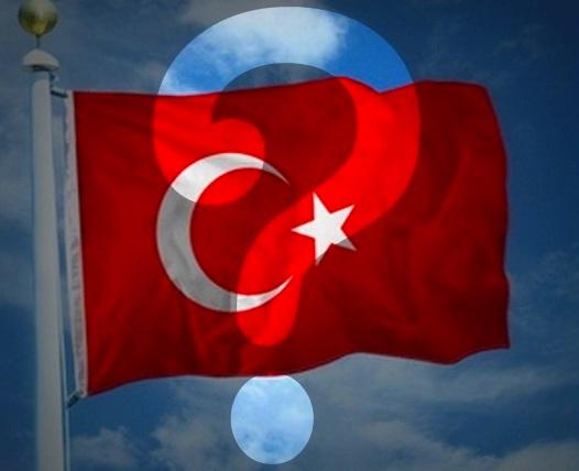 запрет на поездки в Турцию