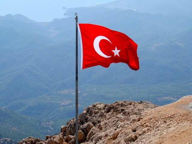 Turkey_flag_Tahtali